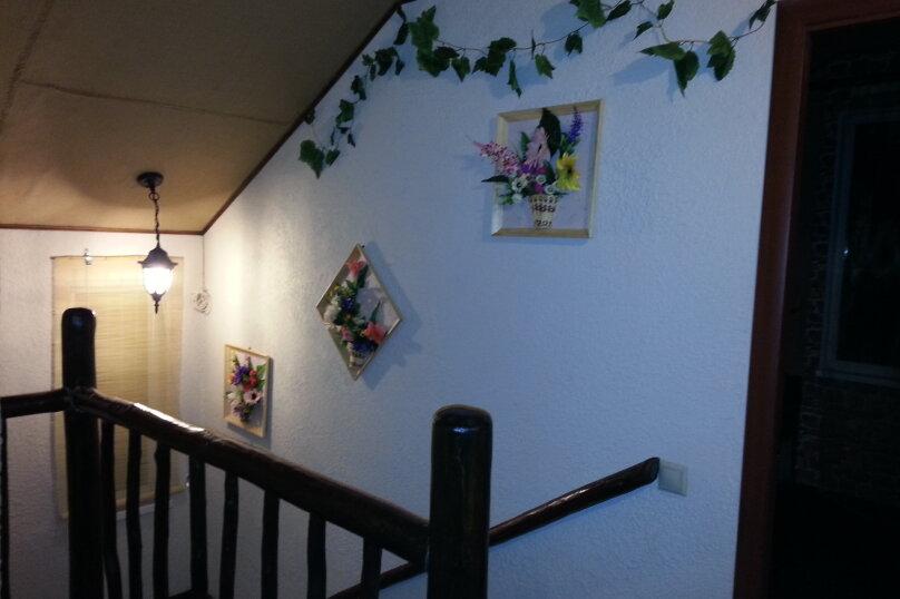 Дом на Оке, 150 кв.м. на 20 человек, 4 спальни, Береговая улица, 10, Серпухов - Фотография 10