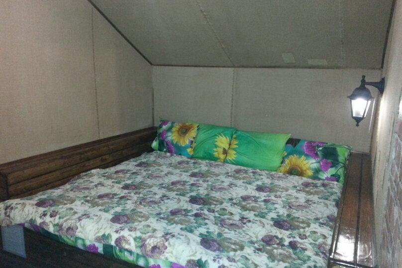 Дом на Оке, 150 кв.м. на 20 человек, 4 спальни, Береговая улица, 10, Серпухов - Фотография 11