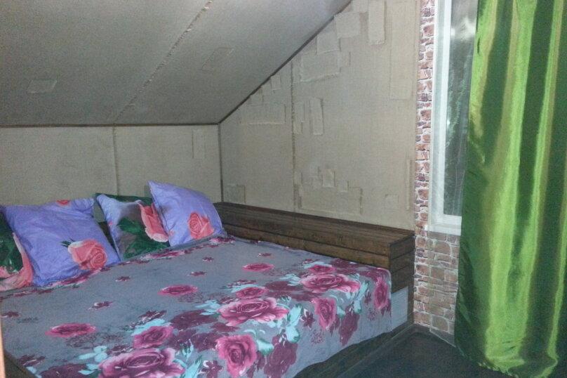 Дом на Оке, 150 кв.м. на 20 человек, 4 спальни, Береговая улица, 10, Серпухов - Фотография 12