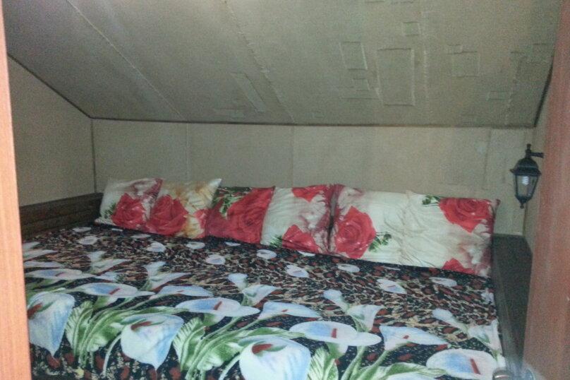 Дом на Оке, 150 кв.м. на 20 человек, 4 спальни, Береговая улица, 10, Серпухов - Фотография 13