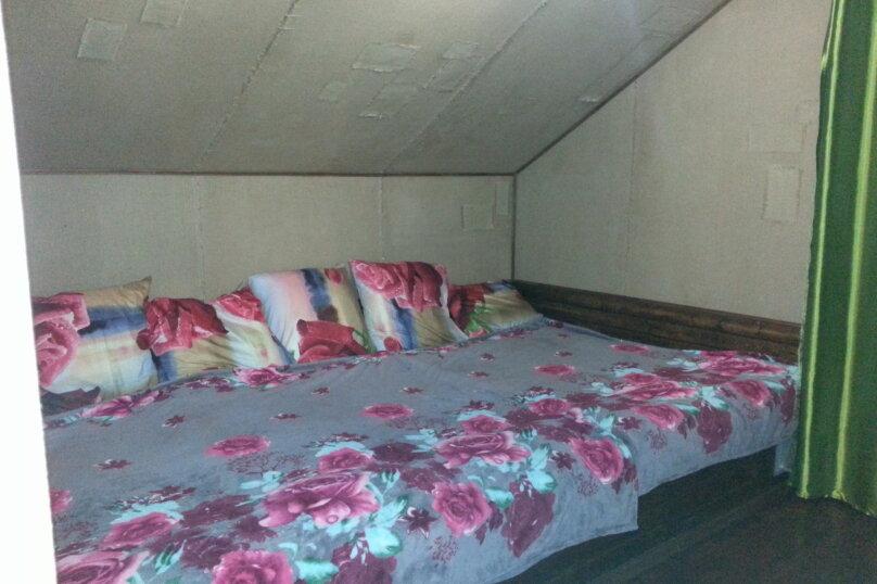 Дом на Оке, 150 кв.м. на 20 человек, 4 спальни, Береговая улица, 10, Серпухов - Фотография 14