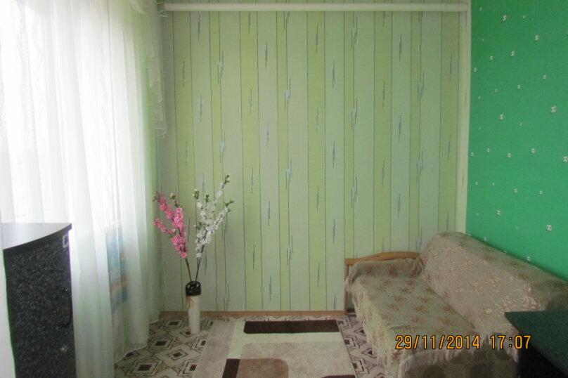 Сдам жилье на Азовском море на 8 человек, 5 спален, улица Чапаева, 120, Должанская - Фотография 37