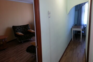 1-комн. квартира, 32 кв.м. на 1 человек, улица Чапаева, 26, Туймазы - Фотография 2