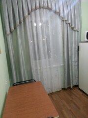 1-комн. квартира, 32 кв.м. на 1 человек, улица Чапаева, 26, Туймазы - Фотография 3