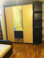 1-комн. квартира, 37 кв.м. на 2 человека, Петрищева, 17, Дзержинск - Фотография 1