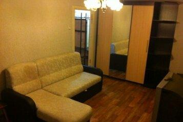 1-комн. квартира, 37 кв.м. на 2 человека, Петрищева, 17, Дзержинск - Фотография 3