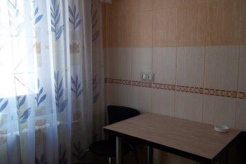 2-комн. квартира, 45 кв.м. на 3 человека, улица Гоголя, Красный Проспект, Новосибирск - Фотография 3