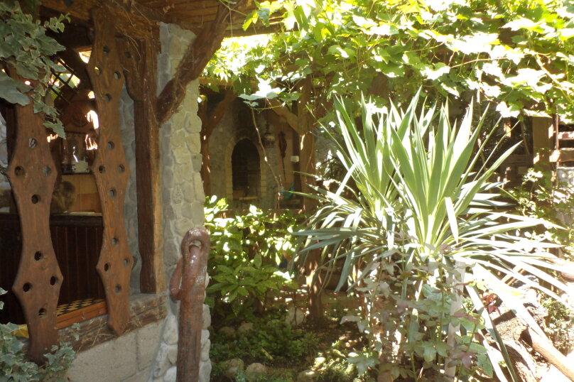 """Гостевой дом """"Уютный Дворик"""", улица Терлецкого, 44 на 5 комнат - Фотография 10"""