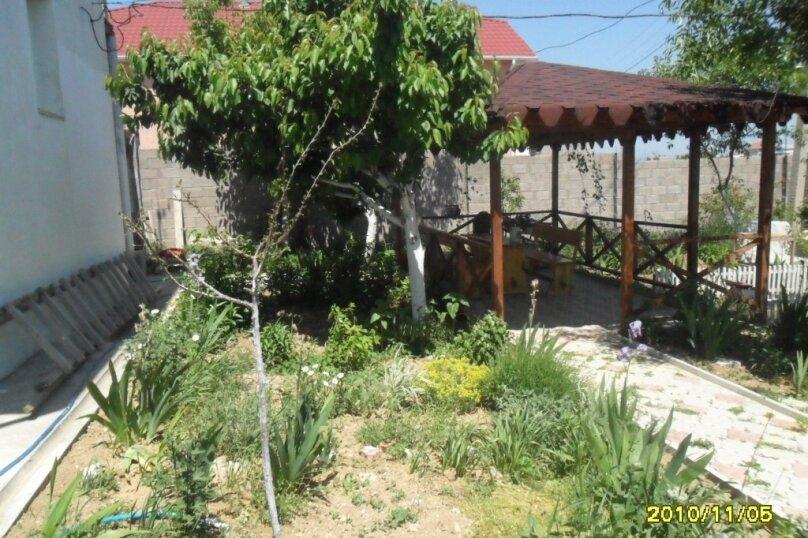 Коттедж, 160 кв.м. на 6 человек, 3 спальни, ТСН Мечта, 34, мыс Фиолент, Севастополь - Фотография 16