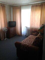 1-комн. квартира, 36 кв.м. на 4 человека, Свердлова, 41, Железногорск - Фотография 1