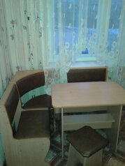 1-комн. квартира, 36 кв.м. на 4 человека, Свердлова, 41, Железногорск - Фотография 4
