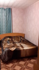 1-комн. квартира, 20 кв.м. на 2 человека, Тюменская улица, 15Б, Югорск - Фотография 1
