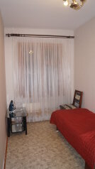 3-комн. квартира, 60 кв.м. на 6 человек, улица Лермонтова, 61, Иркутск - Фотография 3