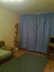 1-комн. квартира, 30 кв.м. на 4 человека, улица Косоротова, Белорецк - Фотография 2