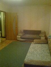 1-комн. квартира, 30 кв.м. на 4 человека, улица Косоротова, Белорецк - Фотография 3