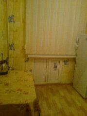 1-комн. квартира, 30 кв.м. на 4 человека, улица Косоротова, Белорецк - Фотография 4