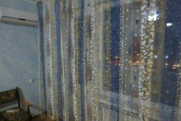 1-комн. квартира на 2 человека, проспект Бардина, Центральный район, Новокузнецк - Фотография 4