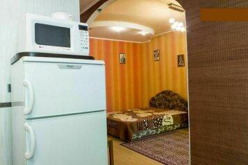 1-комн. квартира на 2 человека, улица Покрышкина, Центральный район, Новокузнецк - Фотография 3