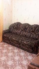 2-комн. квартира на 7 человек, Тюменская улица, 15Б, Югорск - Фотография 3