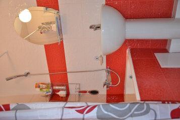 1-комн. квартира, 30 кв.м. на 3 человека, Революционная улица, 56, Автозаводский район, Тольятти - Фотография 2