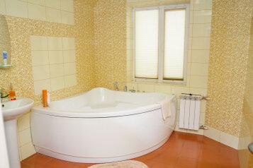 1-комн. квартира на 2 человека, улица Автостроителей, 5, Автозаводский район, Тольятти - Фотография 4