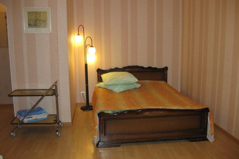 1-комн. квартира, 3 кв.м. на 2 человека, проспект Ленина, 59, Брянск - Фотография 3