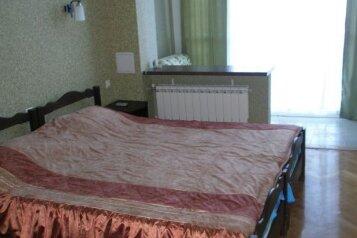 1-комн. квартира, 20 кв.м. на 3 человека, Курортный проспект, Центр, Сочи - Фотография 4