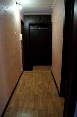 3-комн. квартира, 61 кв.м. на 6 человек, улица Циолковского, Центральный район, Новокузнецк - Фотография 3