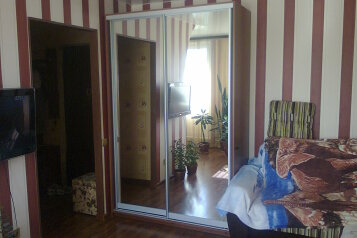 1-комн. квартира, 30 кв.м. на 2 человека, улица Сабурова, 19, Устиновский район, Ижевск - Фотография 3