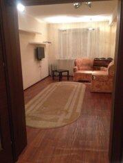 2-комн. квартира, 78 кв.м. на 4 человека, Чехова , 3, микрорайон Центральный, Сургут - Фотография 4