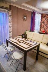 1-комн. квартира, 56 кв.м. на 2 человека, Почтовая улица, 12, Центральный округ, Курск - Фотография 3