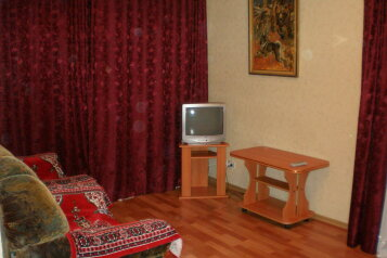 1-комн. квартира на 2 человека, улица Ленина, 109, Альметьевск - Фотография 1