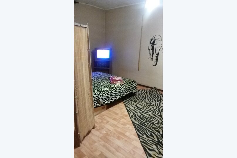 1-комн. квартира, 32 кв.м. на 4 человека, Советская улица, 63, Иркутск - Фотография 2