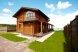Новые деревянные дома, 140 кв.м. на 8 человек, 2 спальни, Красная улица, Кировский район, Уфа - Фотография 2