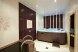 Новые деревянные дома, 140 кв.м. на 8 человек, 2 спальни, Красная улица, Кировский район, Уфа - Фотография 5