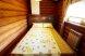 Новые деревянные дома, 140 кв.м. на 8 человек, 2 спальни, Красная улица, Кировский район, Уфа - Фотография 4