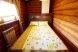 Новые деревянные дома, 140 кв.м. на 8 человек, 2 спальни, Красная улица, Кировский район, Уфа - Фотография 9