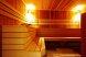 Новые деревянные дома, 140 кв.м. на 8 человек, 2 спальни, Красная улица, Кировский район, Уфа - Фотография 10