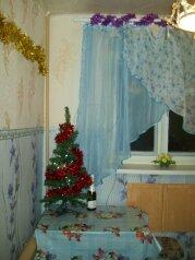 1-комн. квартира, 28 кв.м. на 3 человека, улица Менделеева, 5, Кинешма - Фотография 2