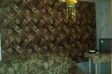 1-комн. квартира, 28 кв.м. на 3 человека, улица Менделеева, 5, Кинешма - Фотография 4