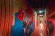 Хостел, улица Ленина на 6 номеров - Фотография 2