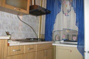 1-комн. квартира на 2 человека, улица Баранова, 11, Московский район, Нижний Новгород - Фотография 3