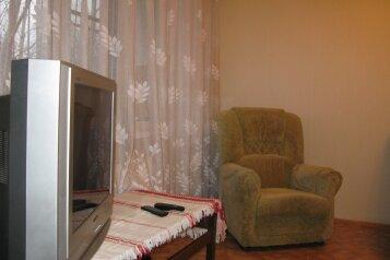 1-комн. квартира на 2 человека, улица Мечникова, 39, Московский район, Нижний Новгород - Фотография 2