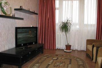 1-комн. квартира на 2 человека, Гордеевская улица, 58, Канавинский район, Нижний Новгород - Фотография 1