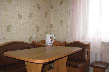 1-комн. квартира на 2 человека, Гордеевская улица, 58, Канавинский район, Нижний Новгород - Фотография 4