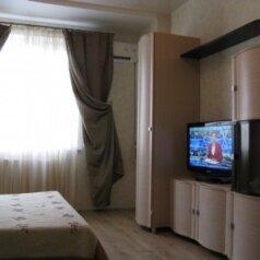 1-комн. квартира, 50 кв.м. на 2 человека, бульвар Мира, 7, Московская, Нижний Новгород - Фотография 1