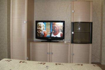 1-комн. квартира, 50 кв.м. на 2 человека, бульвар Мира, 7, Московская, Нижний Новгород - Фотография 3