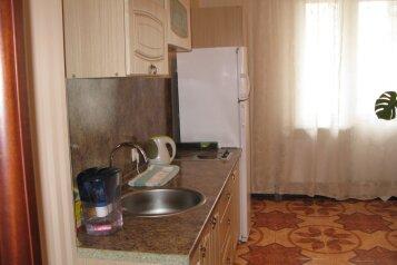 1-комн. квартира, 50 кв.м. на 2 человека, бульвар Мира, 7, Московская, Нижний Новгород - Фотография 4