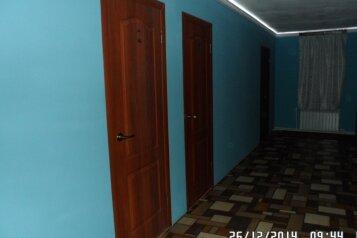 Гостевой дом, улица 50 лет ВЛКСМ на 6 номеров - Фотография 1