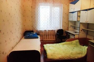 3-комн. квартира, 70 кв.м. на 7 человек, улица Горького, Владимир - Фотография 3